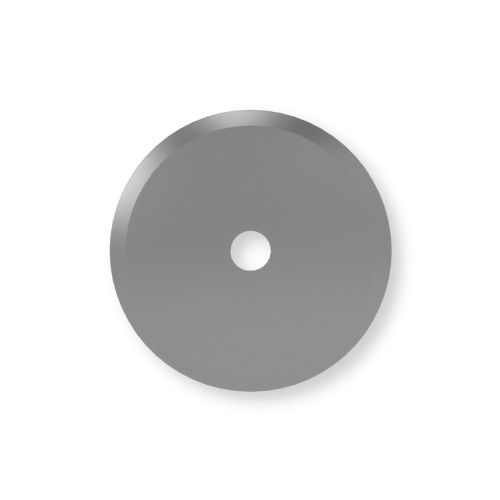 Circular knife Ø71mm extreme tooling steel 1pc R71
