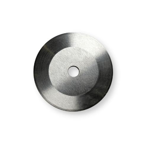 Circular knife Ø71mm 1pc 71x10x1.3mm - Sharp grinding