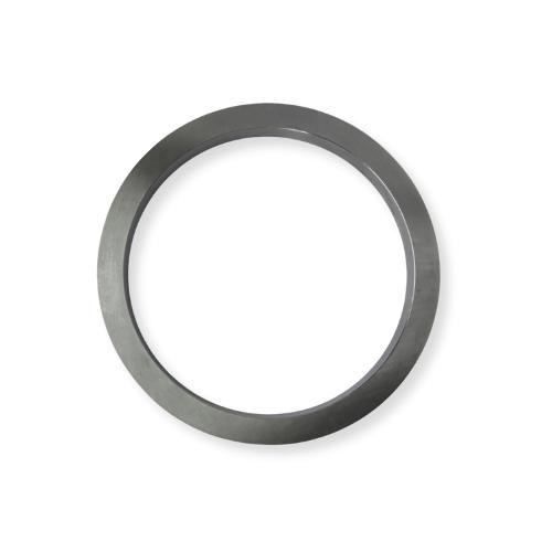 Bottom Knife Free locking Øe130mm 10pcs 130x110x10mm - Sollex