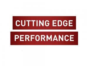 sollex cutting edge performance