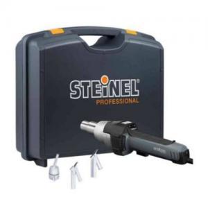 Steinel flooring kit HG 2620E