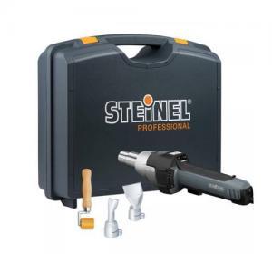 Steinel roofing kit HG 2620E