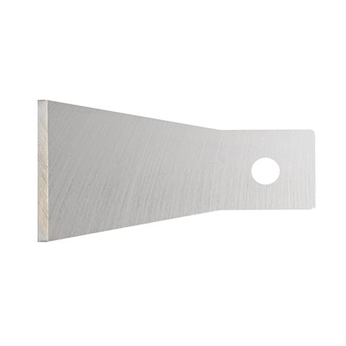 pelletblad för grannulering av plast L23 SOLLEX