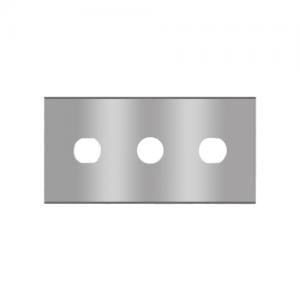 Trehålsblad keram Sollex knivar 2-013-k