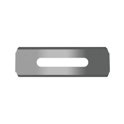 Slitter blade ceramic SOllex knivar 5K