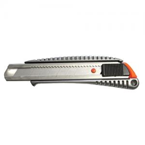 Brytbladskniv 18mm PRO