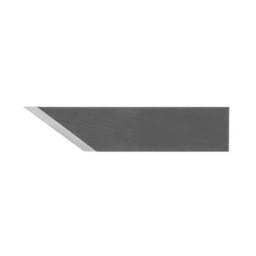 Oscillating knife Z16 5pcs, 3910306 - Zund
