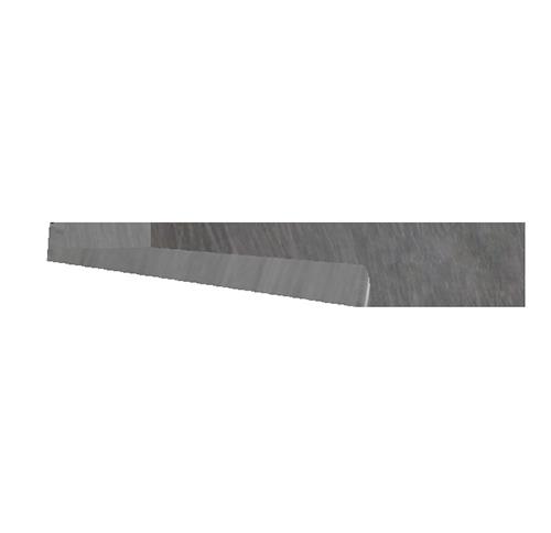 5st Oscilerande blad - flat