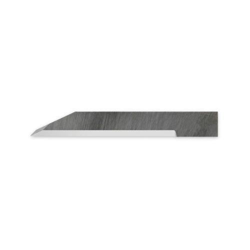 V-cut blade Z701 5pcs, 5222972 - Zund