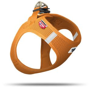 Curli Vest Harness Air Mesh