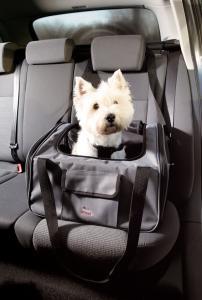 Trixie Transportväska till bil