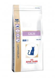 Royal Canin Veterinary Diet Cat Calm