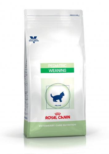 Royal Canin Cat Pediatric Weaning