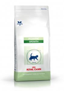 Royal Canin Cat Pediatric Growth