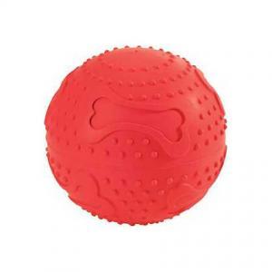 Hunter Aktiveringsboll Gummi