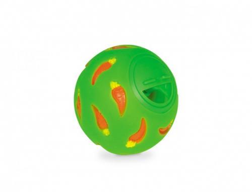 Nobby Aktivitetsboll Plast