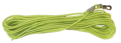 Petfood Spårlina gjuten