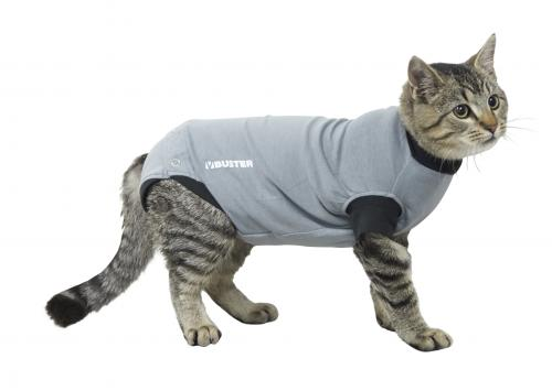 Buster Body Suit EasyGo till katt