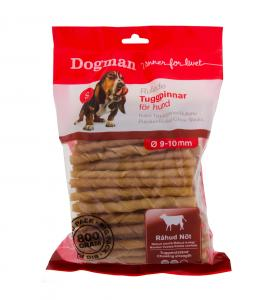 Dogman Tuggpinnar 100-pack