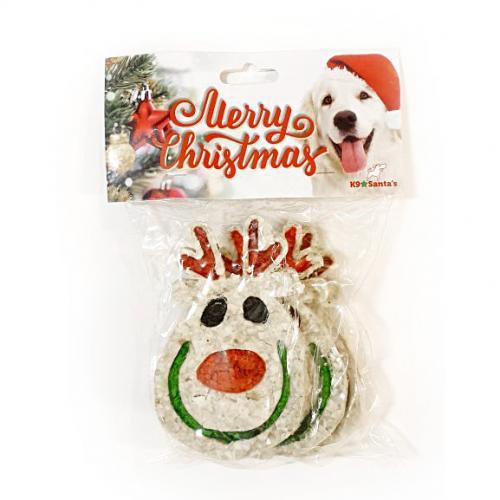 Merry Christmas Renar