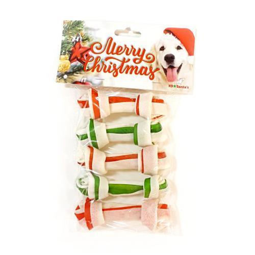 Merry Christmas Tuggknutar
