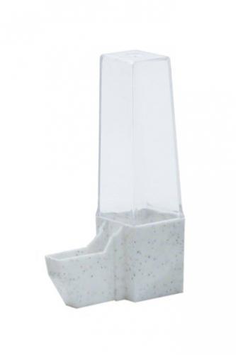 Ferplast Vattenautomat 4552