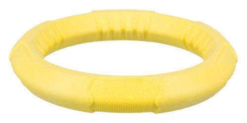 Trixie Sporting ring, TPR, 21 cm
