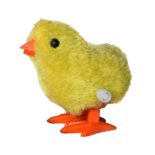 Dogman Kattlek Uppdragbar Kyckling