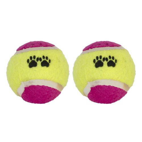 Dogman Boll Wille 2-pack