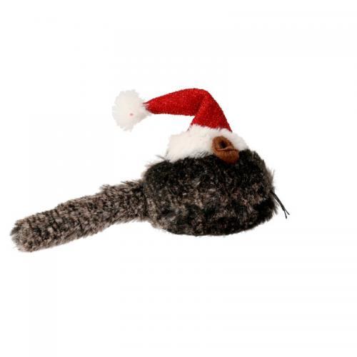 Dogman Kattlek Jul