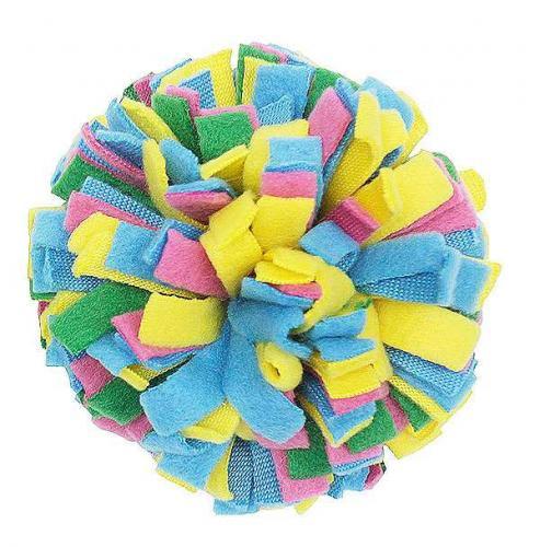 Pritax Fabric Ball