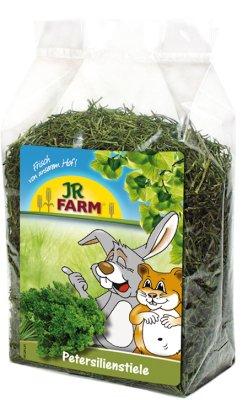 JR Farm persiljastjälkar