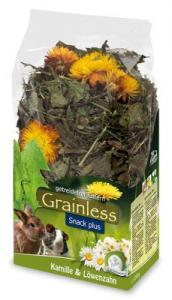 JR Farm Grainless Plus