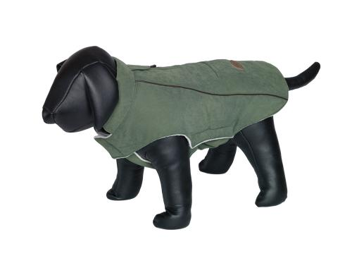Nobby Hundtäcke - Caja Grön