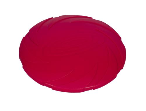 Nobby Hundleksak Gummi