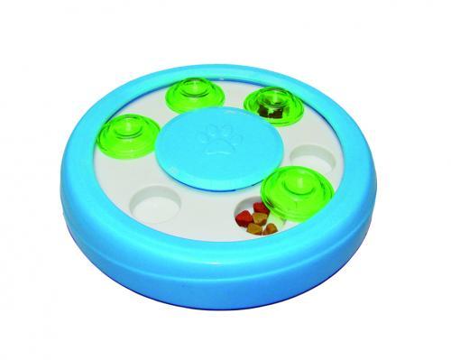 Nobby BrainBoard Plast