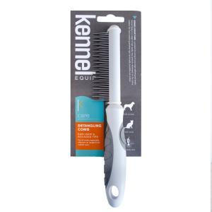 Kennel Equip Detangling Comb