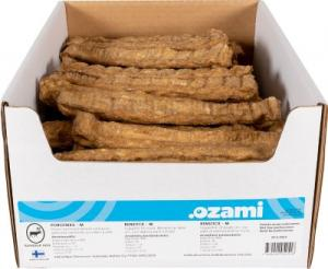Ozami Rensticks Medium