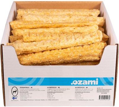 Ozami Hjortsticks Medium 20cm
