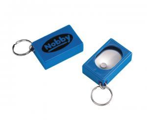 Nobby Clicker