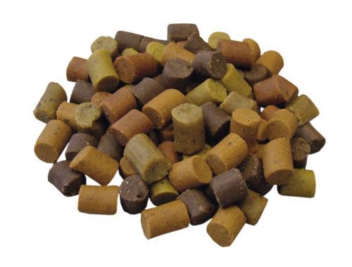 Nobby StarSnack Mini Bites 200g