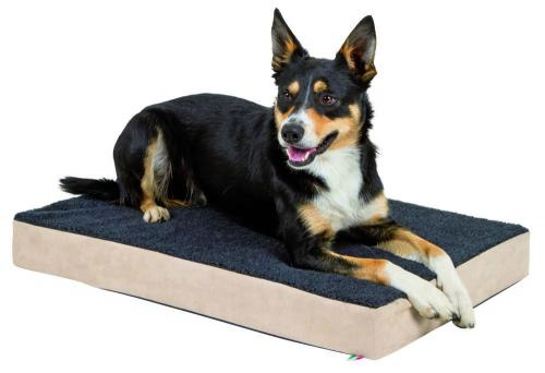 Kerbl Memory Foam Mattress