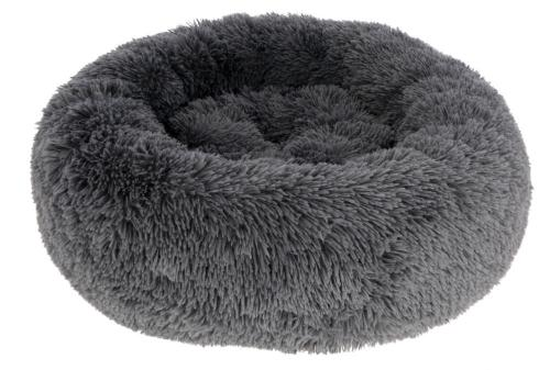 Kerbl Cosy Bed Fluffy