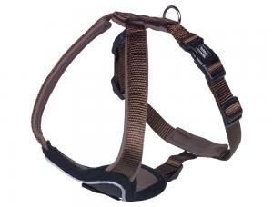 "Nobby Comfort Harness ""Classic Preno"""
