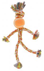 Kerbl Stick Figure Ball