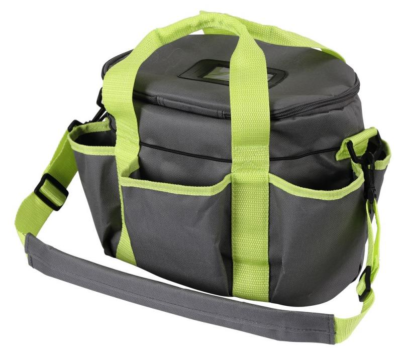 Kerbl Storage Bag