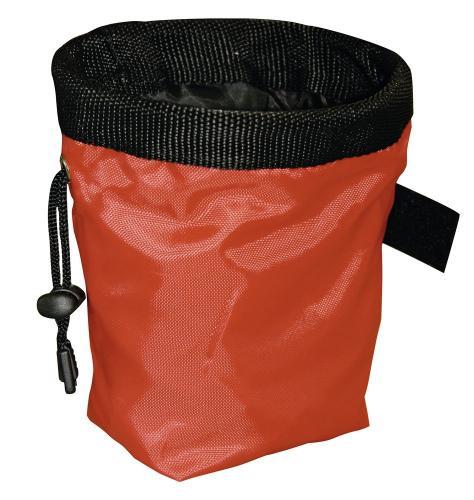 Kerbl Trainer Feeding Bag