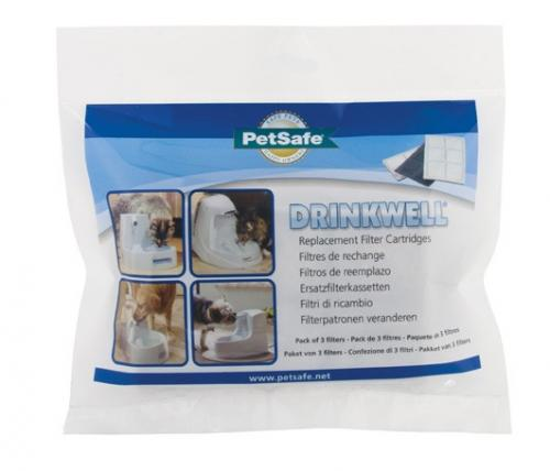 Petsafe Drinkwell filter