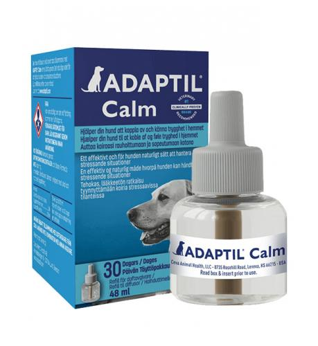 Ceva Animal Health Adaptil Calm Refill