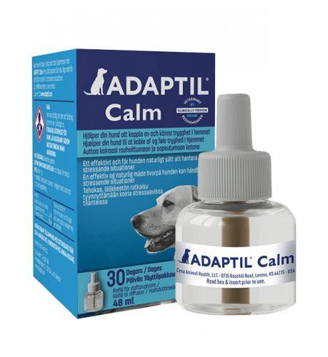 Adaptil Calm Refill